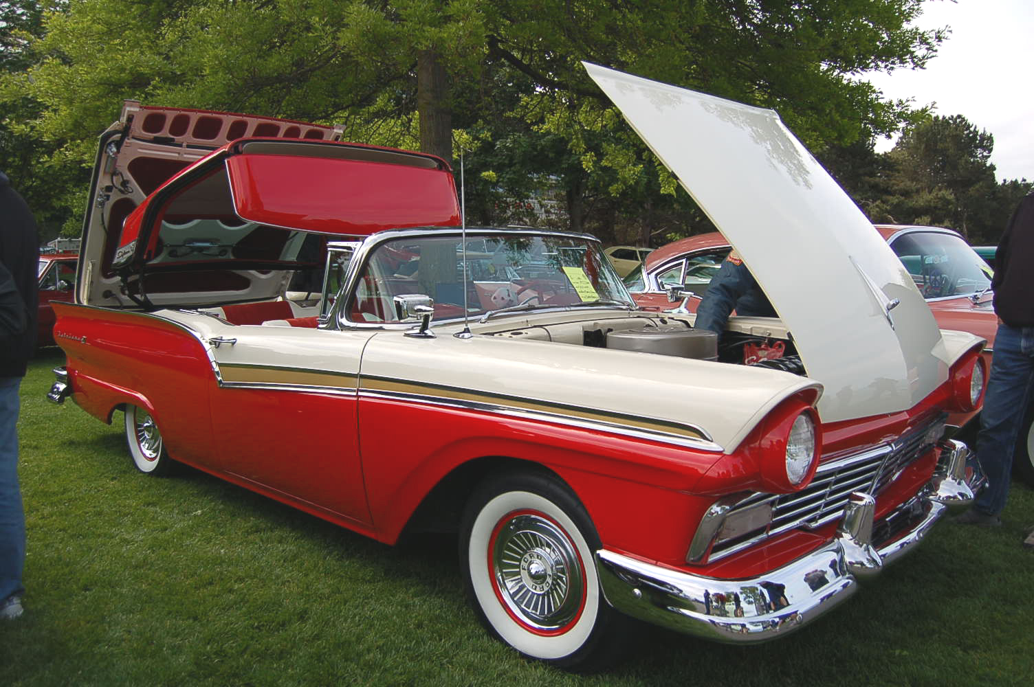 List Of Synonyms And Antonyms The Word 57 Ford Skyliner 1957 Fairlane Retractable Top Wiring Diagram Hardtop Youtube Wikipedia