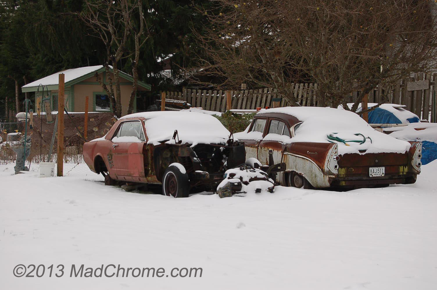 Ford Truck Salvage Yards.html   Autos Post
